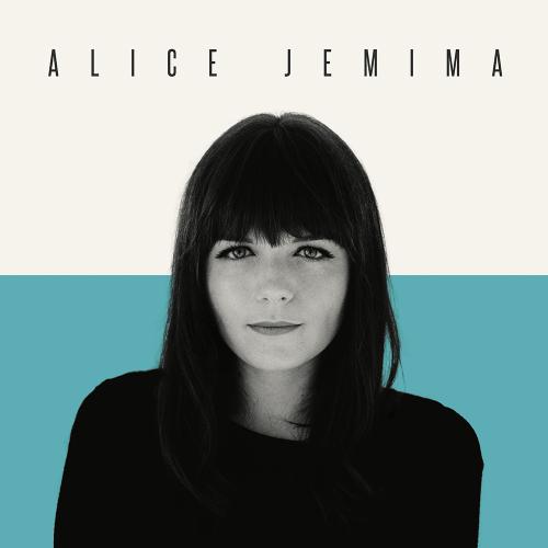 Alice Jemima | Alice Jemima