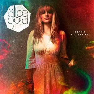 Alice Gold | Seven Rainbows