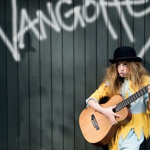 Vangoffey | Take your Jacket off and get into it