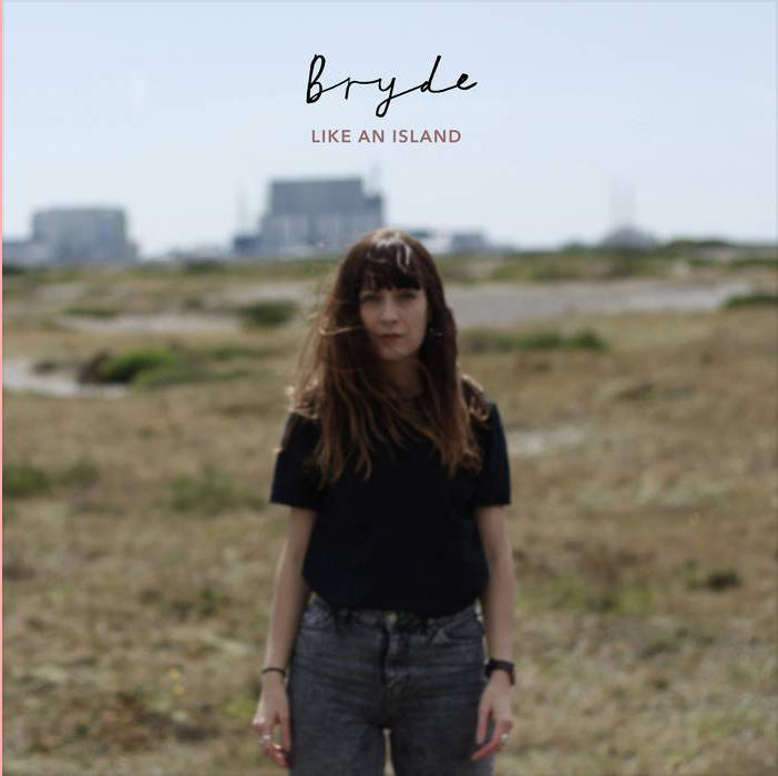 Bryde | Wait